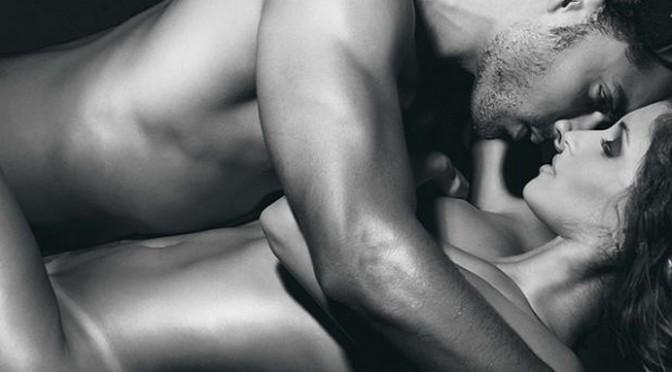 """Literatura sexual que me deixa molhada! – Testemunho"""